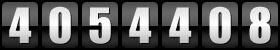 Số lượng truy cập Website